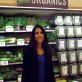 Food Store Tour